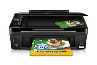 Epson Printer Stylus NX420 Driver Download - DRIVERS DOWNLOAD