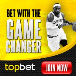 #Latest NBA Playoff Sportsbook Betting Odds, Picks & Predictions. Best Prices On USA Online Sportsbook Odds. Best USA Online Sportsbook Bonuses. Credit Cards