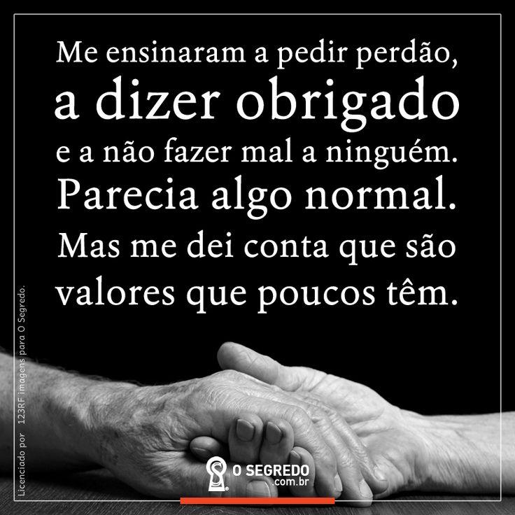 Acesse: www.osegredo.com.br | #OSegredo #UnidosSomosUm