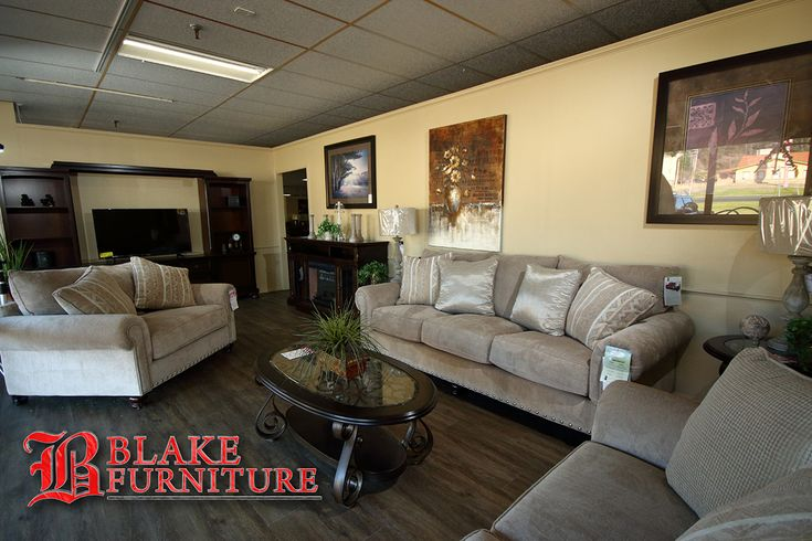 Best What Do You Think Of This Beautiful Living Room Set Come 400 x 300