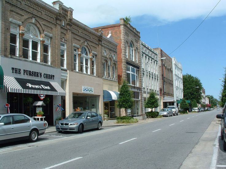Boone North Carolina Ghost Tours
