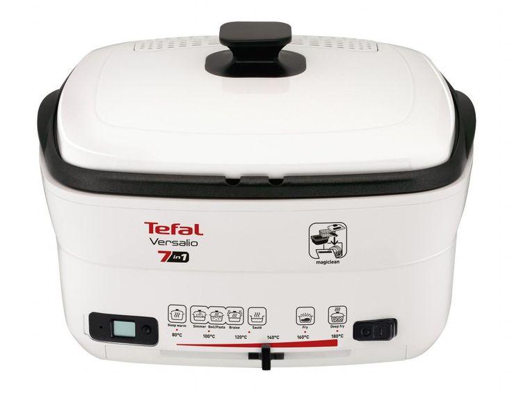Tefal FR 490070 Versalio 7v1 | MALL.SK