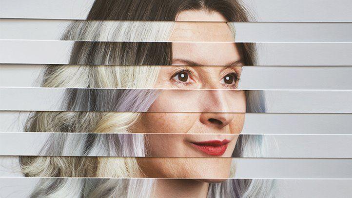 Risultati immagini per blond