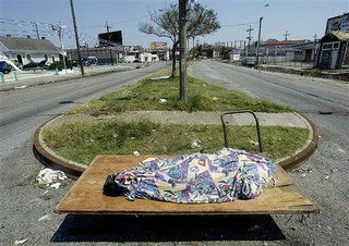 Death by Hurricane Katrina photo death32.jpg