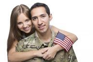 Onesource Taxes | militarypaychart.org, 2014 military pay chart, armed forces pay grades, army pay scale, navy pay chart , army