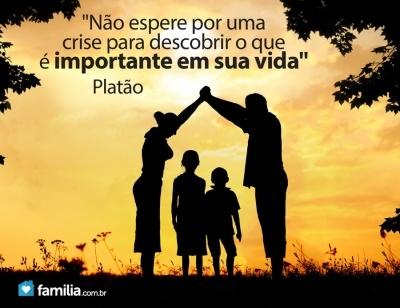 Familia.com.br   Você é gentil com sua família?