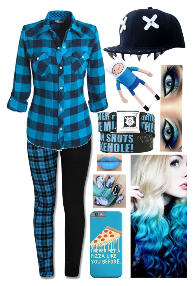 1110 Best Emo Clothes Images On Pinterest Emo Clothes