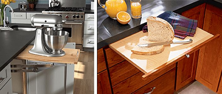 25 best ideas about mid continent on pinterest names of for Busy beaver kitchen cabinets