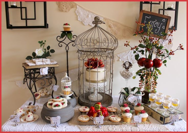 17 best images about perfect party on pinterest luau for Small birthday party ideas for adults