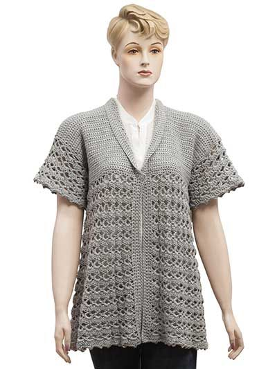 Knitting Patterns Plus Size : Best crochet and knitting patterns images on