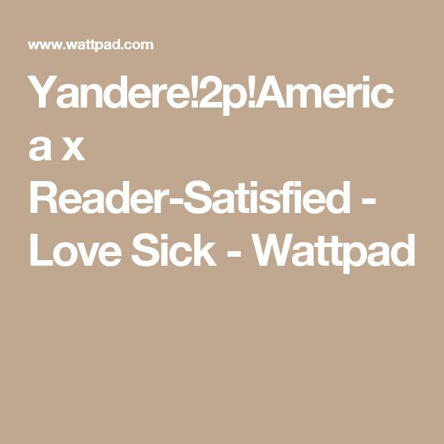 Hetalia 2p England X Reader Lemon Wattpad  International Love