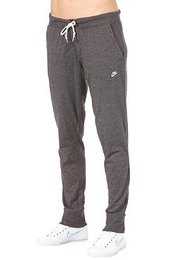 Tailored Trackpants for the win!