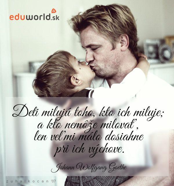 láska-deti-citáty-eduworld.sk