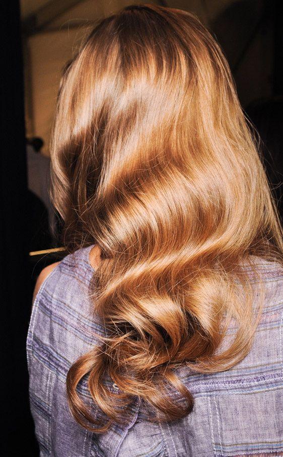 como_se_hicieron_los_looks_de_belleza_de_new_york_fashion_week_913623005_562x908