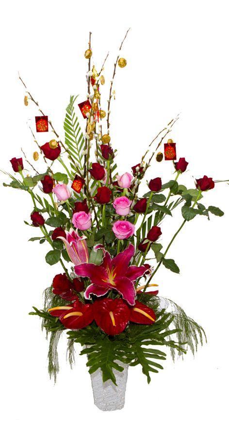 www.Flowerforsoul.com Info@flowerforsoul.com Telp : 0812 7100 6970 Pin BB : 21BB62AB