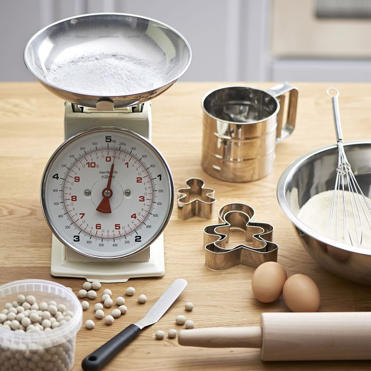 20 best wilko pancake day images on pinterest pancake. Black Bedroom Furniture Sets. Home Design Ideas