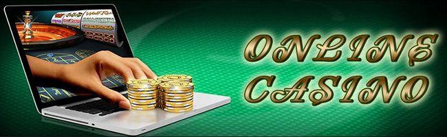 Agen Judi Casino Online Terpercaya Di Indonesia  http://queenbola99.com/agen-judi-casino-online-terpercaya/