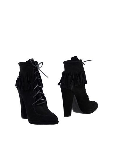 4729a5de3e1bf Ankle boot | Products | Boots, Shoe boots, Giuseppe zanotti boots