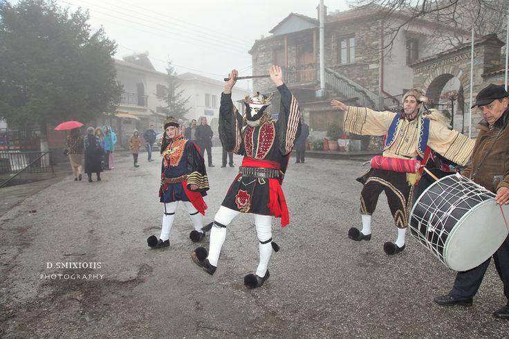 Argoutsiaria 2014 by Dimitris Smixiotis on 500px