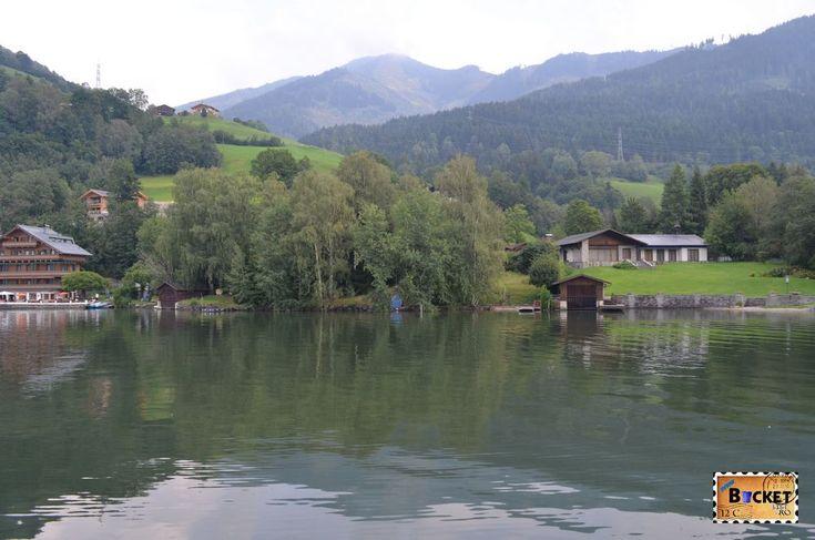 http://www.bucketlist.ro/plimbare-pe-lacul-zell-din-statiunea-zell-see/