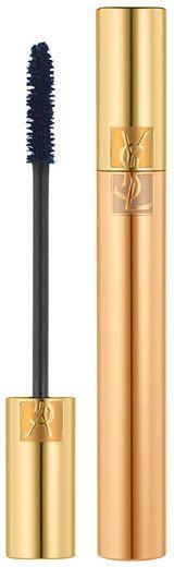 Yves Saint Laurent 'Volume Effet Faux Cils' Waterproof Mascara - 1 Charcoal Black #http://shopstyle.it/l/b3R8