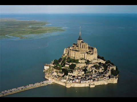 Normandia, Podróże, HD, filmy-lektor.pl, cały film, filmy z lektorem,hd