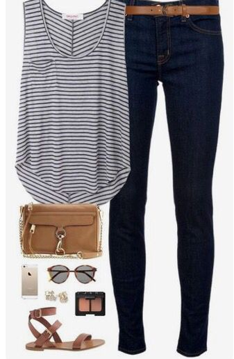 Stitch fix summer inspiration 2016. Try stitch fix subscription box :) It's a personal styling service! 1. Sign up with my referral link. (Just click pic) 2. Fill out style profile! Make sure to be specific in notes. 3. Schedule fix and Enjoy :) There's a $20 styling fee but will be put towards any purchase!