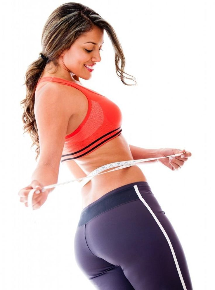 How To Lose Weight Fast And Easy. After my first month I hadlost 22 Pounds, and 18 weeks later I had�lost 55 Extra Pounds! #Natural Weight Loss