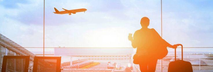 Mais de 900 brasileiros foram barrados nos aeroportos europeus no primeiro trimestre desse ano. Confira algumas dicas para não correr...