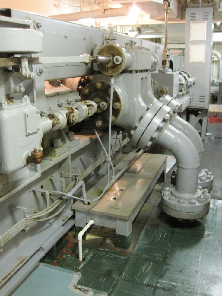 Navy Ship Engine Room: 123 Best Tour Of The Second Deck Images On Pinterest