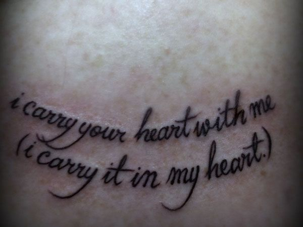Google Image Result for http://slodive.com/wp-content/uploads/2012/09/love-quote-tattoos/cummings-quote-tattoo.jpg
