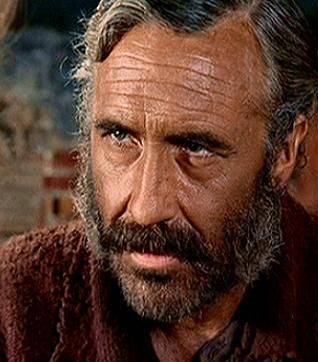 Jason Nelson Robards, Jr. (July 26, 1922 – December 26, 2000) was an American actor on stage, and in film and television. He is a winner of the Tony Award, two Academy Awards and the Emmy Award.