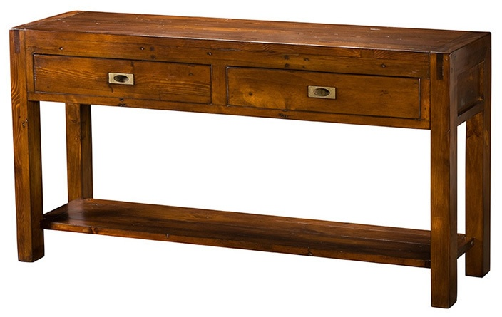 76 best consultation for gail and ernie images on for Coffee tables urban barn