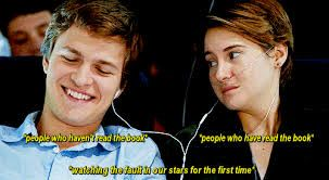 Image result for isaac tfios