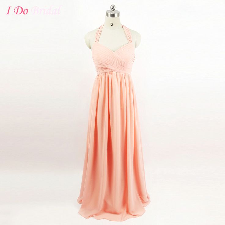 Coral Dress for Wedding - Best Dresses for Wedding Check more at http://svesty.com/coral-dress-for-wedding/
