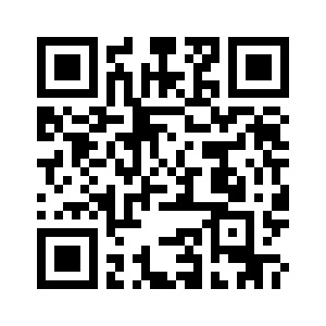 21 best just for pater images on pinterest funny stuff funny qr code if you scan this code with your mobile phone and appropriate software installed it will open the phone browser to the fandeluxe Images