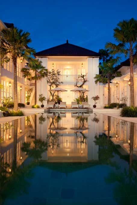 55 best Colonial Chic images on Pinterest Boutique hotels Laos