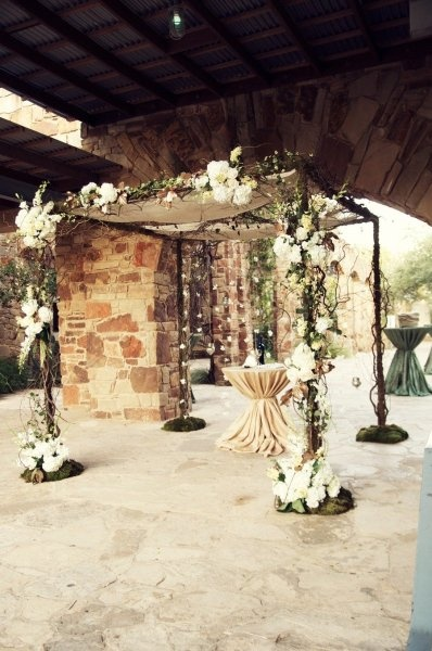 how to decorate gazebo for wedding 1000 images about rustic amp modern indian wedding decor on 4916