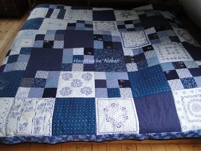 die besten 17 ideen zu patchwork und quilten auf pinterest gekn pfte tischl ufer quiltmuster. Black Bedroom Furniture Sets. Home Design Ideas