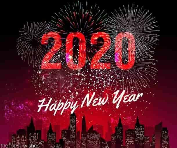 Pin By Anandu On Hatterek In 2020 Happy New Year Pictures Happy New Year Images Happy New Year Wishes