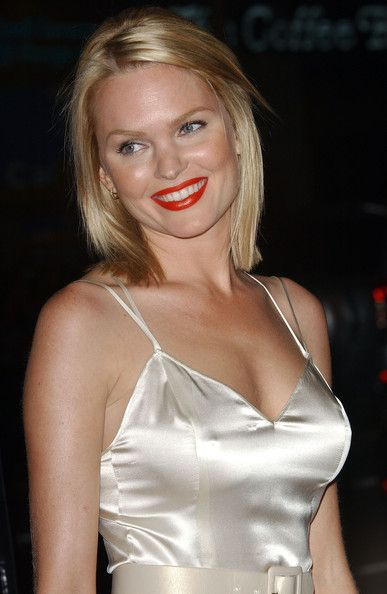 86 Best Images About Sunny Mabrey On Pinterest Red