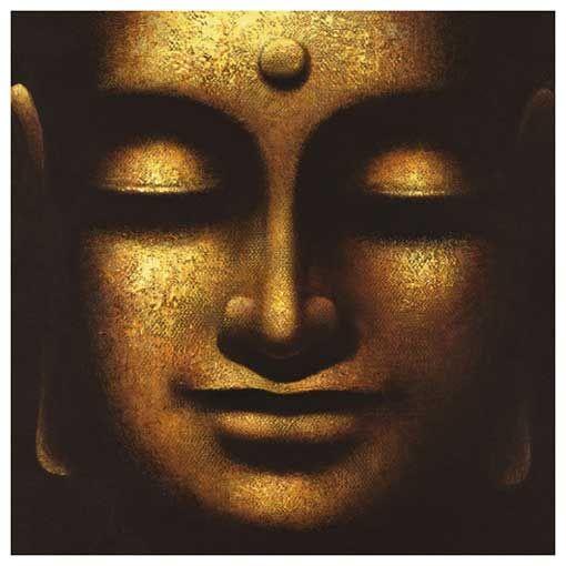 Resultados de la Búsqueda de imágenes de Google de http://www.pensamientoconsciente.com/wp-content/uploads/2009/01/buddha-in-gold.jpg