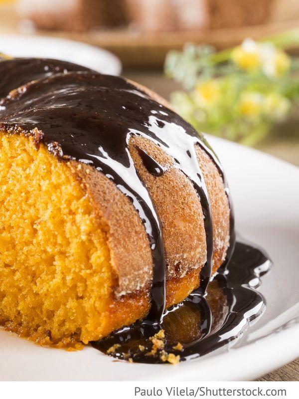 83 best Russische Küche images on Pinterest Butter, Cook and Eat - russische k che rezepte