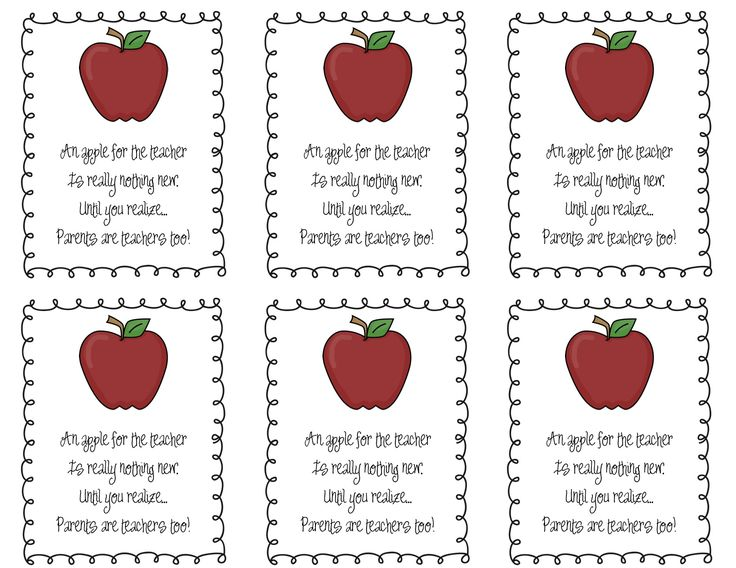 114 best back to school night meet the teacher open house ideas images on pinterest creative for Preschool open house ideas