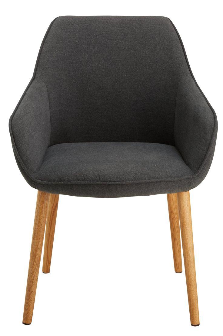 Die besten 17 ideen zu stuhl bez ge auf pinterest for Stuhl 4 beine
