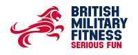 British Military Fitness Blog | BMF Myth Busters: The top 10 health myths debunked
