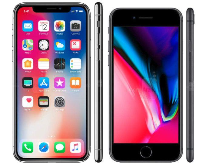 عاجل يا اصدقاء ربحت ايفون من موقع Rob7ak انا ربحت هاتف ايفون 8 الجديد و3 من اصدقائي ربحو لتربح هاتف انت ايضا اكتب في جوجل Rob7ak Iphone Apple Iphone Apple
