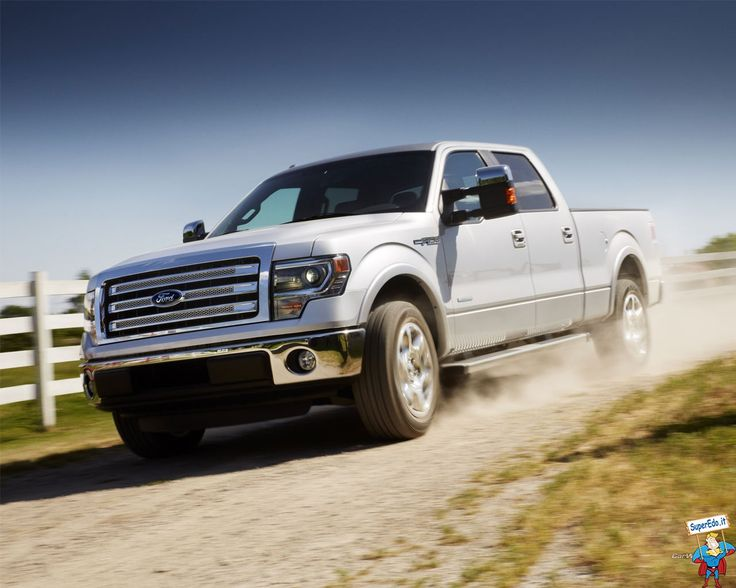The Hottest Selling Cars January 2014 & 162 best Ford Trucks images on Pinterest | Lifted trucks Ford ... markmcfarlin.com