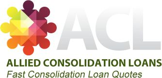 Allied consolidation loans
