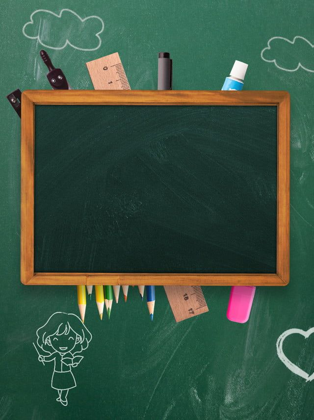 คร ว นคร ว สด พ นหล งกระดานดำ Quadro De Professores Fundo Do Quadro Dia Dos Professores